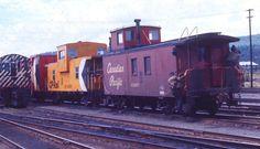 CP 436899-439913-CRANBROOK-BC-1974 Ebay scan