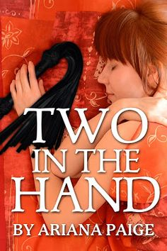 The 131 Preview Review: #MondayBlogs #131PreiveReview Presents Two in the ...