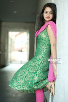 Reshma Rathore photo gallery - Telugu cinema actress