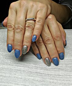Nail art is a must have for any woman. This is because well done nails not only make you feel good about yourself, but beautiful nails are also a reflection of your personality. Nail art allows women to have paintings, motifs and pictures on their nails. The paintings can be done directly on the nail, or a … … Continue reading →