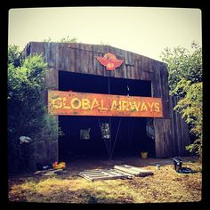 Global Gathering UK Global Gathering, Past, Photo And Video, Summer, Instagram, Past Tense, Summer Time