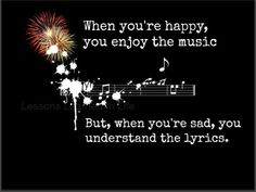 so true cant listen to country right now to save my life