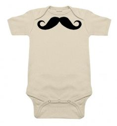 FUNNY BABY BOY CLOTHES | baby clothes hip hop urban baby clothes pirate baby clothes funny ...