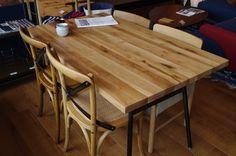KOOPA Ⅱ TABLE | well-spring item