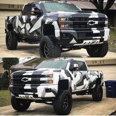 pickup truck storage