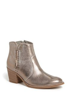 Paul Green 'Taggart' Boot available at #Nordstrom
