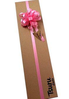 diseno tsuru diseo matrimonio decoracion bouquet bogota origami ramos novia rosas