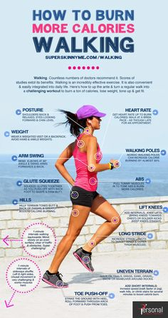 The long runs are a crucial a part of marathon coaching. Here are a number of the advantages you will get from running long.