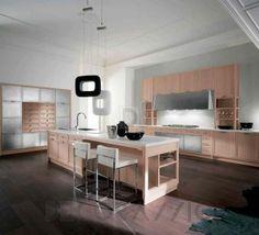 #kitchen #design #interior #furniture #furnishings #interiordesign  комплект в кухню Aster Cucine Avenue, Aven8
