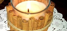 atraer dinero con canela Wicca, Magick, Candle Jars, Candle Holders, Fen Shui, Prayer Board, How To Make Money, Projects To Try, Healing