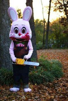 Psycho Bunny #mask #masque #maschera #mascara #head #weird #rabbit - Carefully selected by GORGONIA www.gorgonia.it