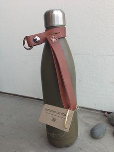S'well™ Bottle