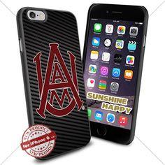 Alabama A&M Bulldogs, Basketball NCAA Sunshine#1757 Cool iPhone 6 - 4.7 Inch Smartphone Case Cover Collector iphone TPU Rubber Case Black SUNSHINE-HAPPY http://www.amazon.com/dp/B011SHGGXS/ref=cm_sw_r_pi_dp_Sjj8vb0251B0Z