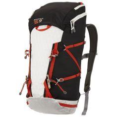 SummitRocket™ 30 - Mountain Hardwear