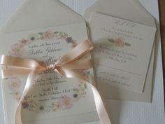 ReSpoke Boutique Invitation Parcel Sets Wedding Stationery, Wedding Invitations, Handmade Wedding, Place Cards, Place Card Holders, Boutique, Wedding Invitation Cards, Boutiques, Wedding Invitation