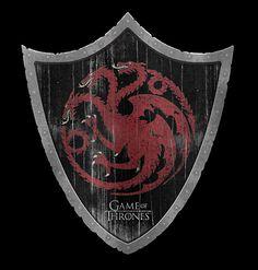 Targaryen Design