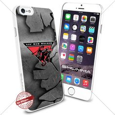 """NCAA,Texas Tech Red Raiders,iPhone 6 4.7"""" & iPhone 6s Cas... https://www.amazon.com/dp/B01I2E5QCW/ref=cm_sw_r_pi_dp_VSSFxbCHP2SQY"""