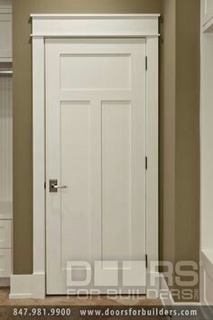 interior farmhouse trim styles - Wrong proportions trim at top should be wider and extend further than sides! & Mudroom Q u0026 A | Pinterest | Mudroom Hardware and Bag