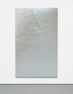 Oliver Laric, Discobolus Guilloche, 2012, Phillips: 20th Century and Contemporary Art Day Sale