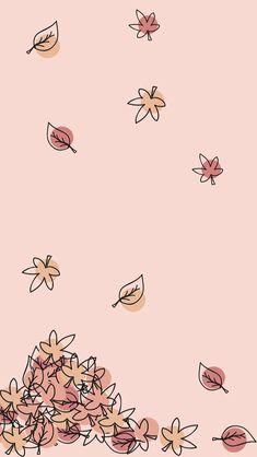 iPhone X Wallpaper 402579654187532314 wallpapers.ogysof… Iphone duva… – My CMS Wallpaper Pastel, Cute Fall Wallpaper, Halloween Wallpaper Iphone, Cute Patterns Wallpaper, Iphone Background Wallpaper, New Wallpaper, Aesthetic Iphone Wallpaper, Lock Screen Wallpaper, Cartoon Wallpaper
