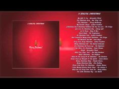 A Soulful Christmas [HD] with Playlist - YouTube