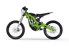 Enjoy the nature's beauty on mountains with the most environment friendly electric mountain bikes in Australia. These rough and tough electric bikes are made to last long. For more details, visit our website. Mountain Bikes For Sale, Mountain Biking, Australia 2018, Electric Mountain Bike, Off Road Bikes, Offroad, Motorcycle, Vehicles, Environment