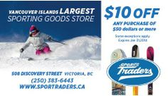 Get a discount on your holiday shopping!!!! Online Coupons, Vancouver Island, How To Apply, Holiday, Shopping, Vacations, Holidays, Holidays Events, Vacation