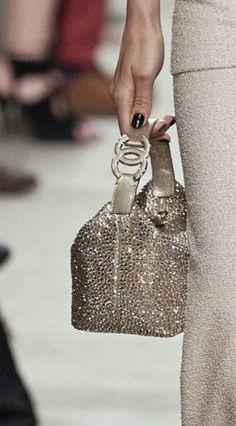 Handbag - cute picture