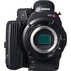 Buy New: $25,999.00: Electronics: EOS C500 Cinema EOS Cameras (EF Mount)