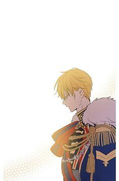 Handsome Anime Guys, Manhwa Manga, Shall We Date, Claude, Boy Art, My Princess, Webtoon, Kawaii Anime, Anime Art