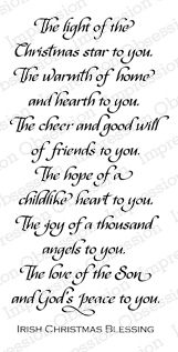 Christmas Blessing Poem.1130 Best Christmas Messages Images In 2019 Christmas