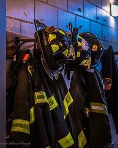 Fire Dept, Fire Department, Lego Fire, Fire Helmet, Firefighter Pictures, Volunteer Firefighter, Fire Fighters, Fire Trucks, Ems