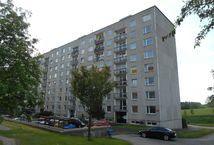 Prodej, byt 3+1 + garáž, Litoměřicko(V. Žernoseky),799.000.-Kč   Byty   Prodej   Oblíbené reality z celé republiky   OblíbenéReality.cz Multi Story Building