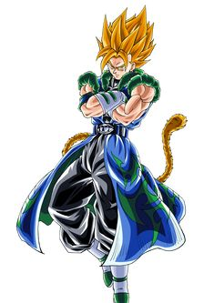 gogito_ssj__af____dbxv2__color_4__by_thanachote_nick-db7up4a.png (2480×3508)