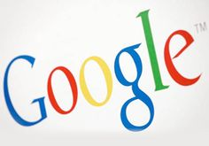 5 Time-Saving Google Tips You Should Know About