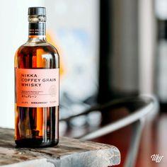 http://www.whiskywisemen.com/