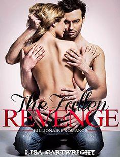 Erotic revenge tonuge