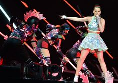Prudential Center in Newark, USA - 07.12 [HQ] - 21544448 281829 - Katy Perry Brasil Photo Gallery