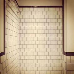 Memory lane Tile Floor, Flooring, Interior Design, Nest Design, Home Interior Design, Interior Designing, Tile Flooring, Wood Flooring, Home Decor