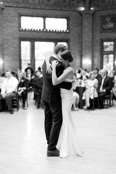 chicago-wedding-22-101416mc