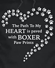 "Click visit site and Check out Hot ""dogs"" T-Shirts & Hoodies. This website is top-notch. Tip: You can search ""your last name"" or ""your favorite shirts"" at search bar on the top. #dogs"