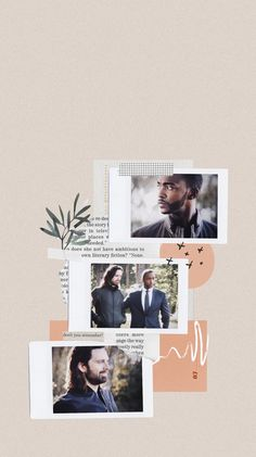 Polaroid Collage, Polaroid Frame, Marvel Wallpaper, Locked Wallpaper, Aesthetic Pastel Wallpaper, Aesthetic Wallpapers, Instagram Frame Template, Picture Templates, Collage Design