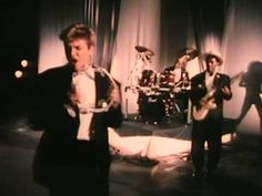 "DURAN DURAN / NOTORIOUS (1986) -- Check out the ""I ♥♥♥ the 80s!!"" YouTube Playlist --> http://www.youtube.com/playlist?list=PLBADA73C441065BD6 #1980s #80s"