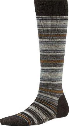 SmartWool Women's Arabica II Socks