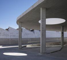 fernando-suarez-corchete-estepa-bus-station-sevilla-spain-designboom-02