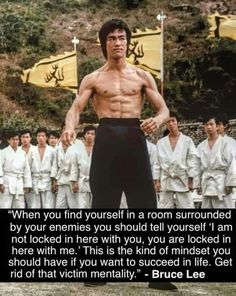 Quote from Bruce Lee Bruce Lee Frases, Bruce Lee Quotes, Wisdom Quotes, Me Quotes, Motivational Quotes, Inspirational Quotes, Daily Quotes, Psycho Quotes, Fact Quotes