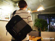 팀벅2 Culture People 디자이너 Waking Photo 윤성욱  http://blog.naver.com/timbuk2_kr/150177161265