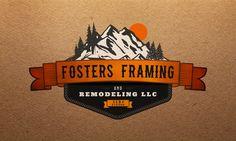 https://www.fiverr.com/happygraph/create-an-eye-catching-retro-vintage-style-modern-logo-cdd0662d-be83-4c9a-8d08-3efaad6e0cb1