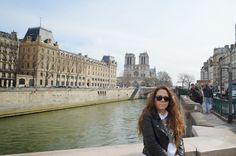live raro: Live Paris Day 3