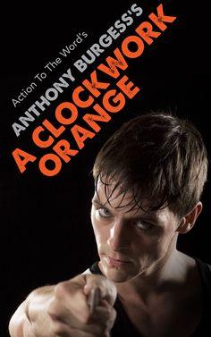 www.aclockworkorange.com.au
